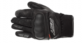 RST Urban Air 2 CE Gloves Black
